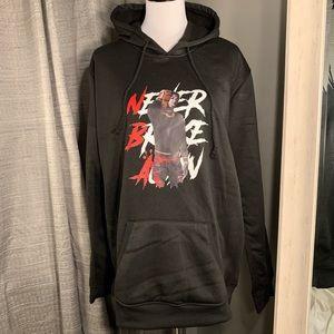 NBA YoungBoy Sweatshirt Hoodie